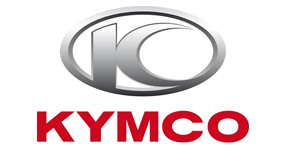 KYMCO-OK