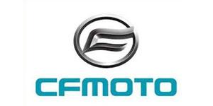 cf-moto-logo-ok