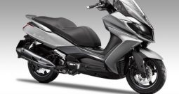 DOWNTOWN 350 i ABS KYMCO