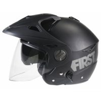 CASQUE EXPLORER 2 FIRSTRACING R1 QUADS MOTOS SCOOTERS P