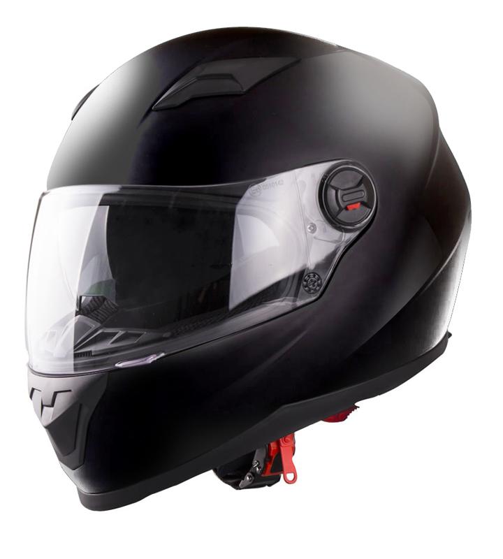 casque integral clint 813 r1 quads motos scooters. Black Bedroom Furniture Sets. Home Design Ideas