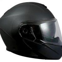 neil-2-noir-mat