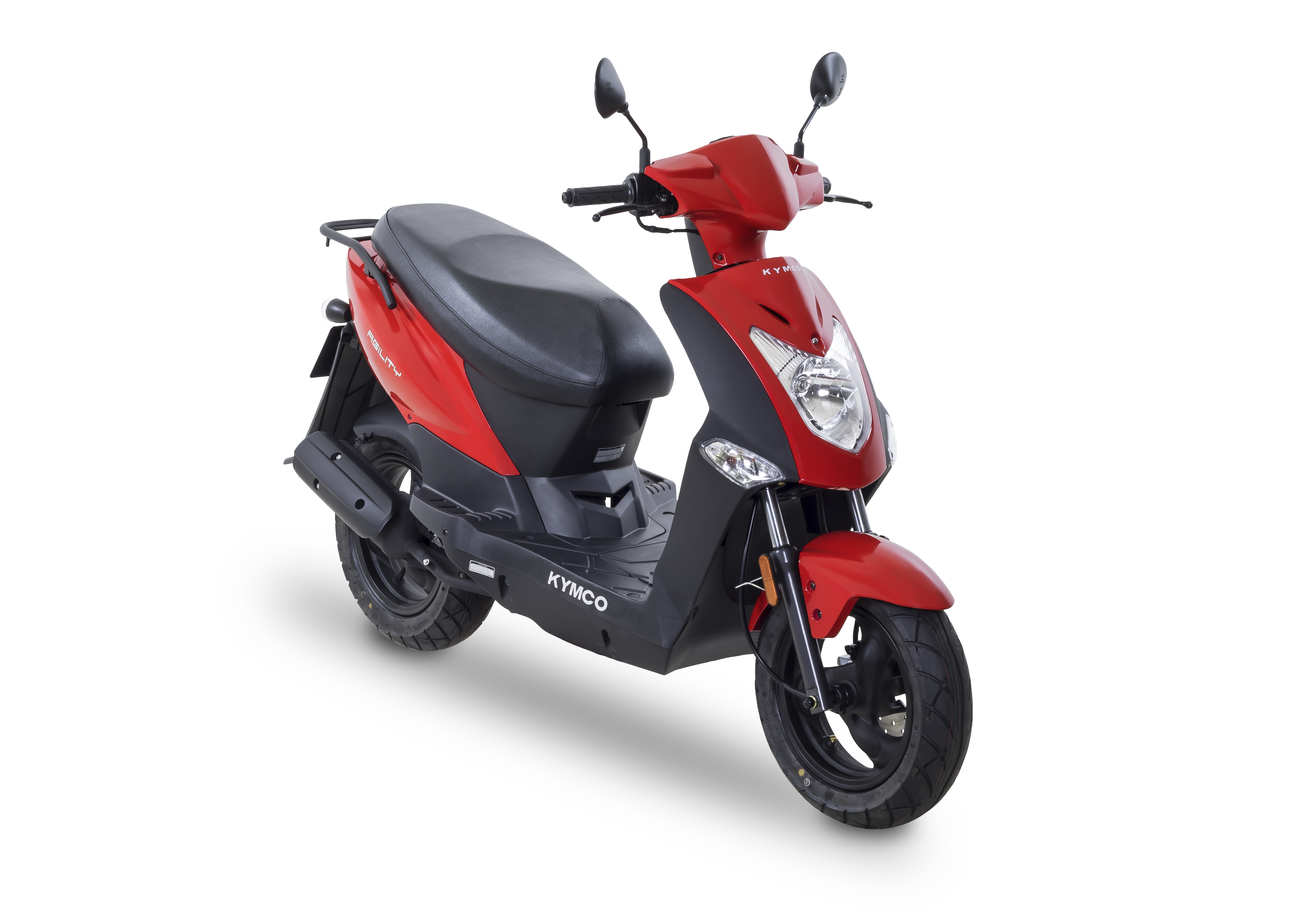 agility 50 euro4 4t kymco r1 quads motos scooters. Black Bedroom Furniture Sets. Home Design Ideas