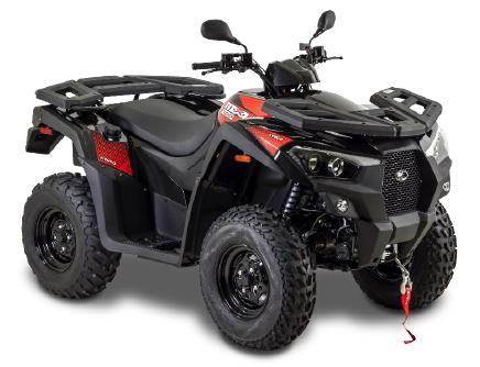 MXU 700 T3B full