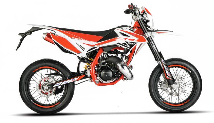 beta rr 50 supermotard track r1 quads motos scooters. Black Bedroom Furniture Sets. Home Design Ideas