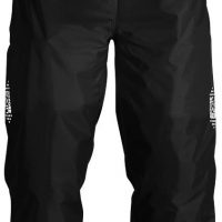 Oxford-Rainseal-Over-Trousers-RM200-Black-1_ml