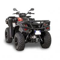 R1QMS21350VITTEAUX(1)